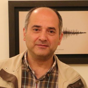 مجید سینکی