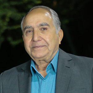 محمد علی لقا