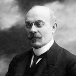 کارل یواخیم آندرسن