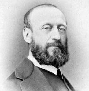 ژوزف هانری آلتس